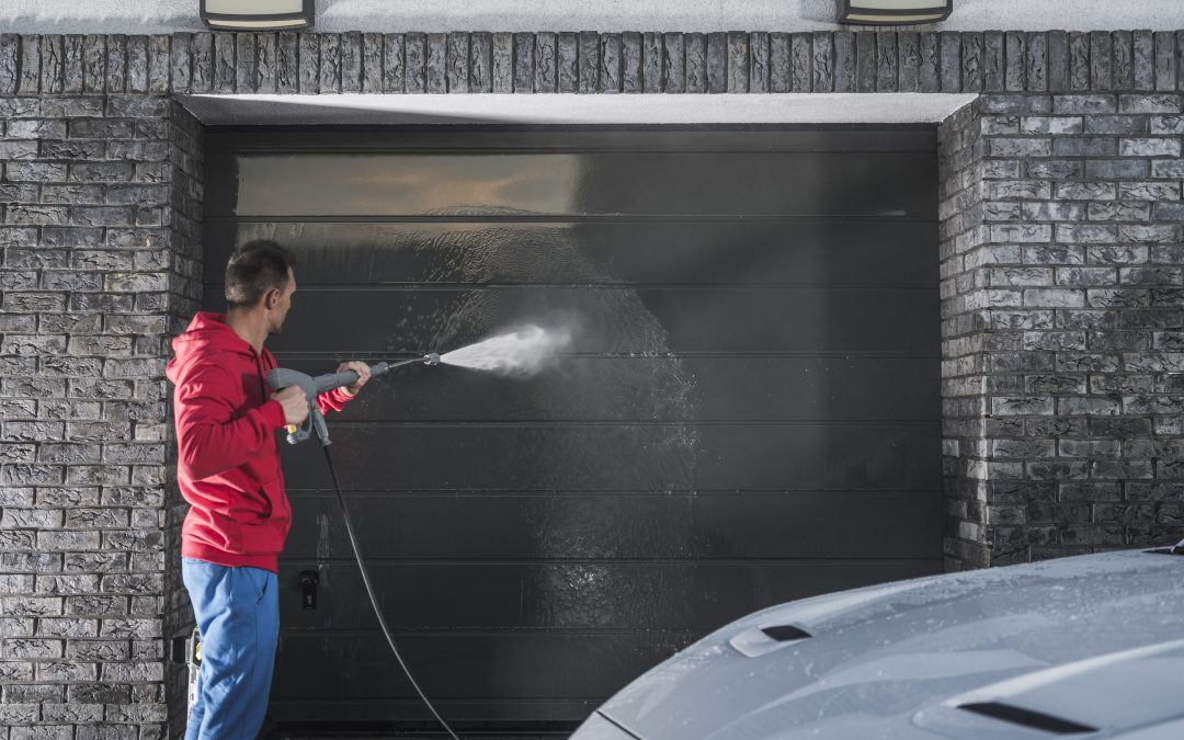Delta Snow Removal – How To De-Winterize Your Home