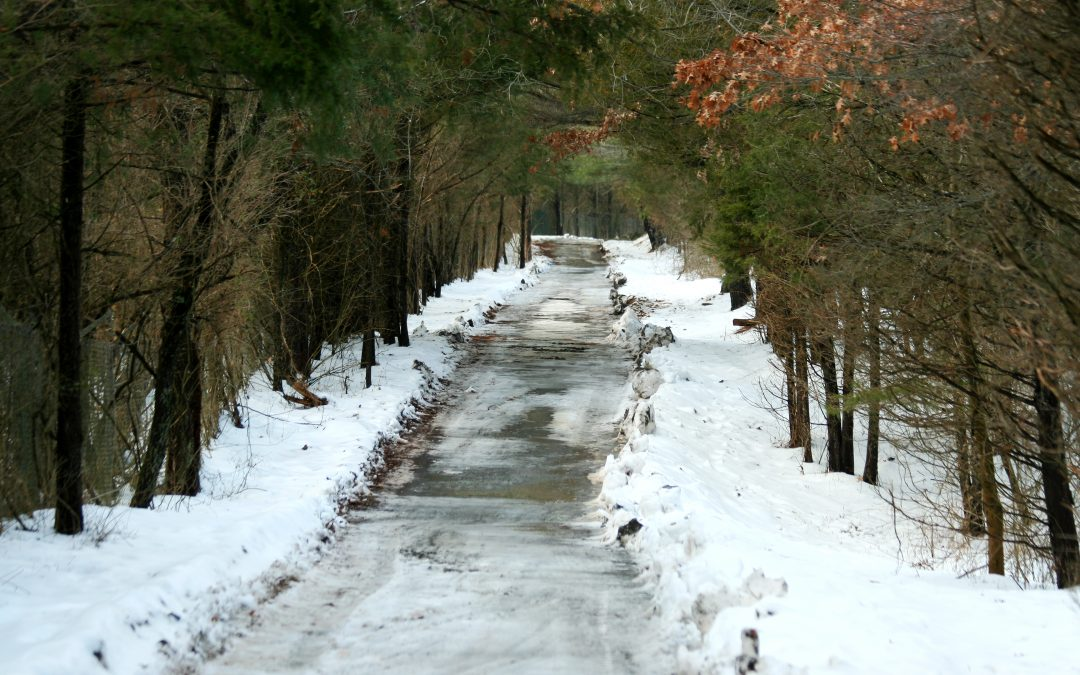 Aldergrove Snow Removal – What Is Included With FVSR?