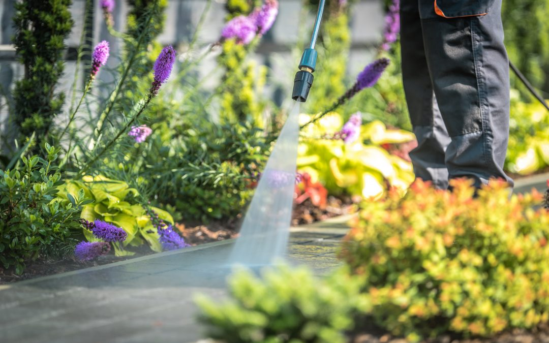 Preparing Your Home After Snow Removal For Spring